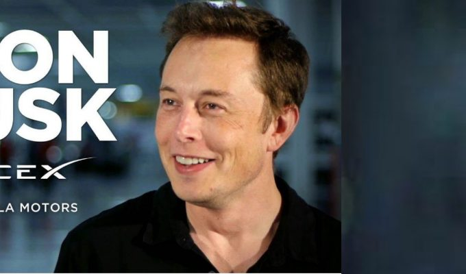 Elon Musk Successful Companies